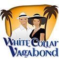 white collar vagabond