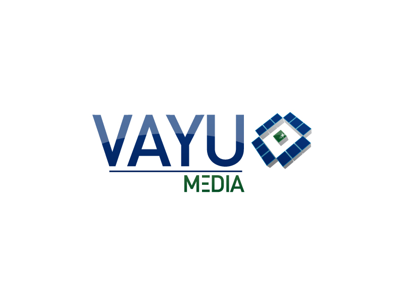 vayu-logo-3